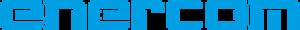 Enercom-Robotics logo
