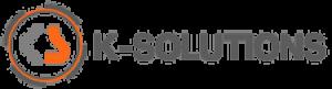 K-Solutions logo