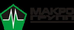 МакроГрупп logo