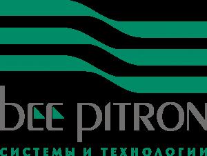 Би Питрон СП logo